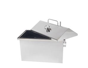 Купить недорогую коптильню для горячего копчения юконд тольятти самогонный аппарат характеристики и цена